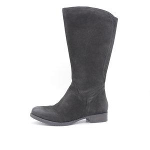 JJ Footwear D.Laars Niada XL/Flensburg Zwart