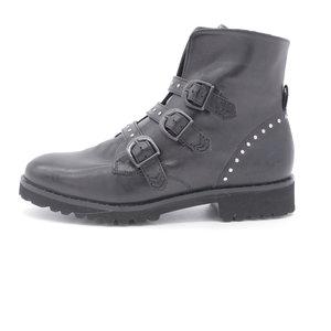 Durea Halfhoge Boots