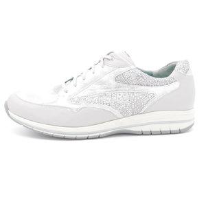 Durea Sneaker 18 7134 H