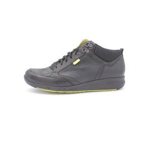 Durea Sneaker Go 18 7036