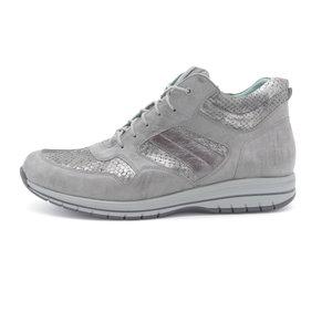 Durea Sneaker W17 6884