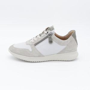 Hartjes Breeze 1 Sneaker Off White