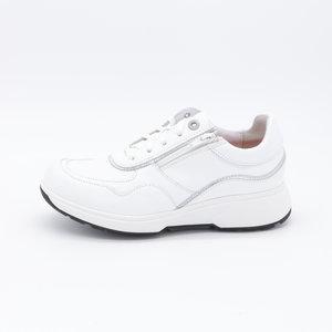 XSensible Lima White/Silver