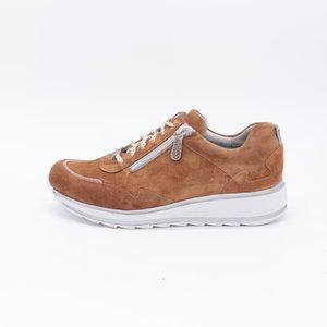 Durea Sneaker EVA Cognac