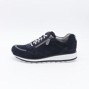 Durea Sneaker EVA Marine