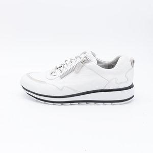 Durea Sneaker EVA Wit