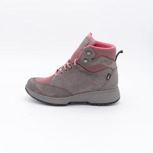 XSensible Seattle Women Stone-Pink