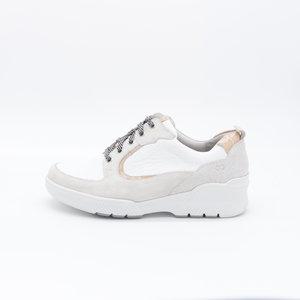 Durea Sneaker Go OffWhite