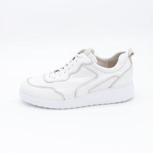 Lerora Sneaker Wit