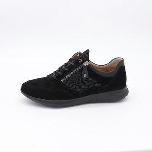 Hartjes Breeze Shoe Zwart
