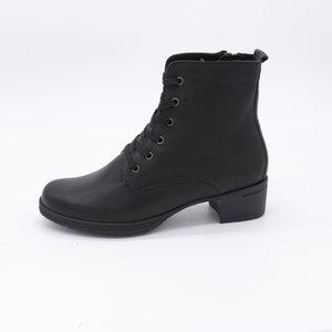 Hartjes Hip Boot Zwart